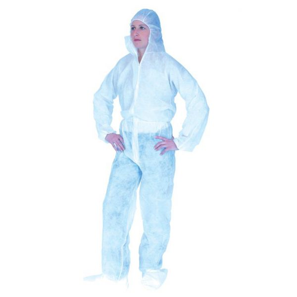 Coverall-with-Hood-and-Boots