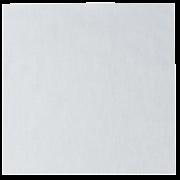 Twill-Jean-Cotton-Wipe1