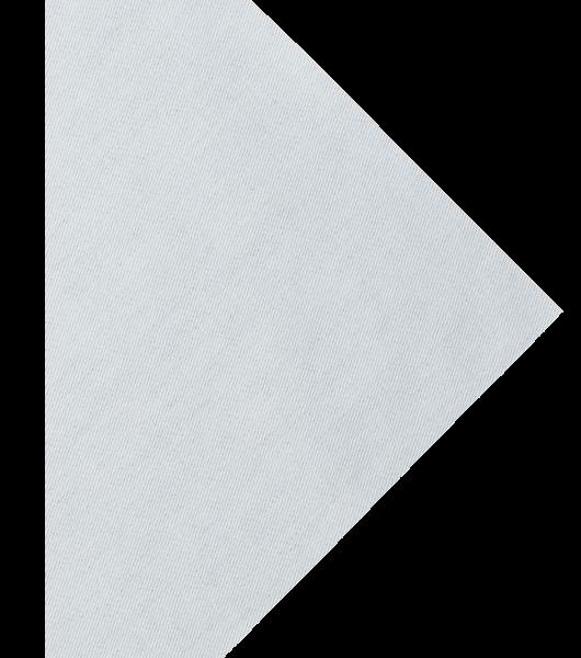 Twill-Jean-Cotton-Wipe2