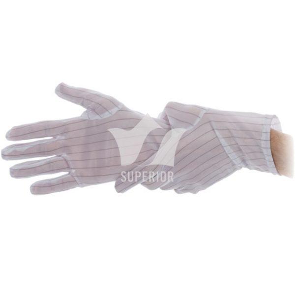 8120X-Regular-Fit-Gloves—ESD