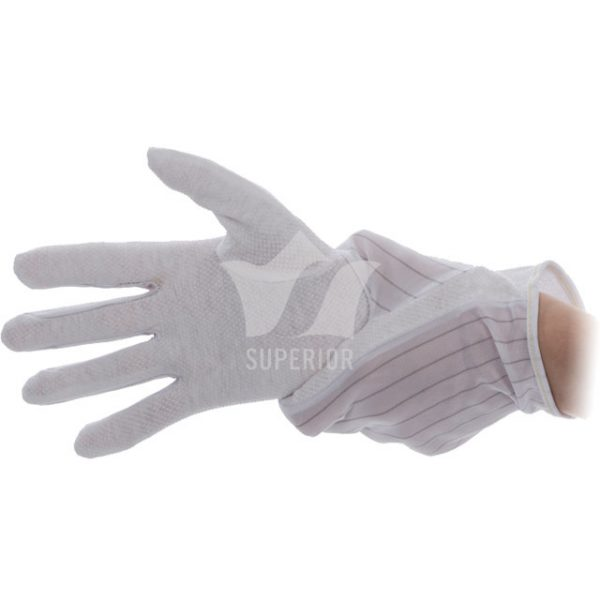 8124X-Dotted-Palm-Fit-Gloves—ESD