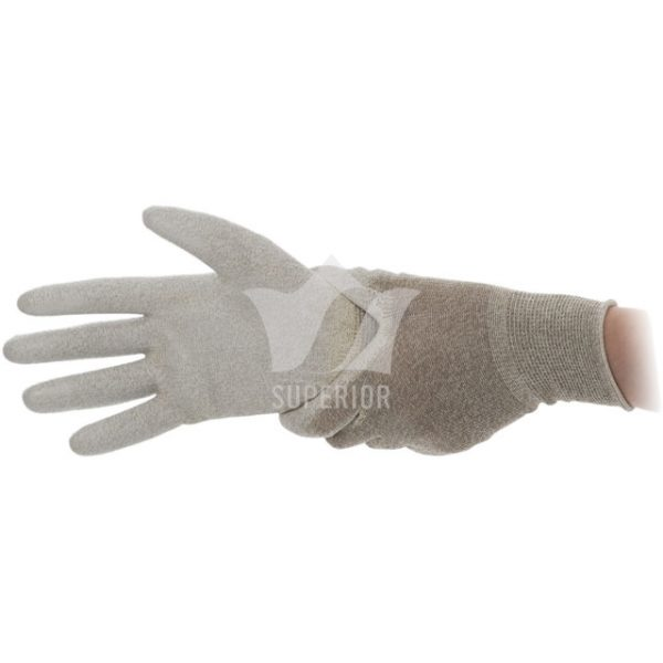 8445X-Palm-Fit-Gloves—ESD