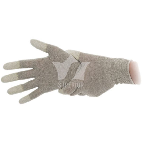 8446X-Top-Fit-Gloves—ESD
