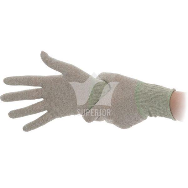 8447X-Regular-Fit-Gloves—ESD