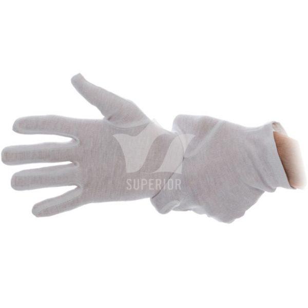 8454X-Cotton-Bleached-Open-Cuff-Gloves