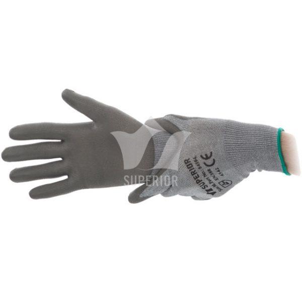 8459X-Palm-Fit-Dyneema-Gloves