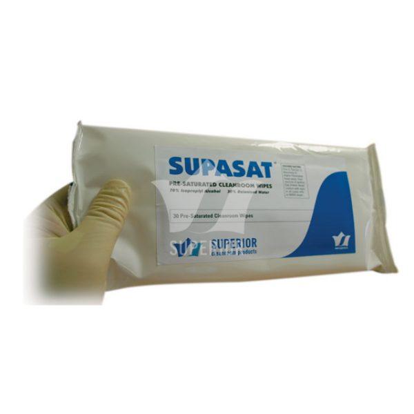 86450-Supasat-IPA-DI