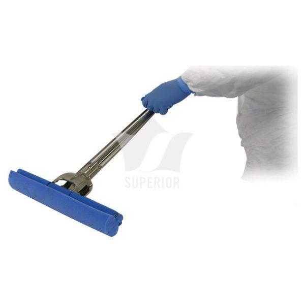 88744-Self-Wringing-Foam-Mop-Head
