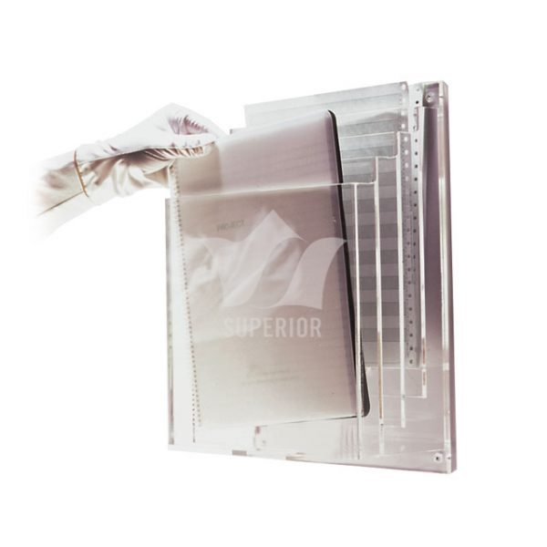 89856 Cleanroom File Holder (2)