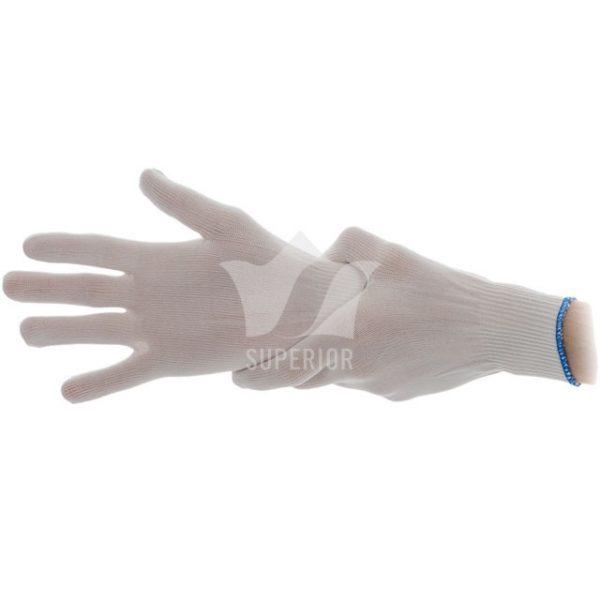 Full-Finger-Glove-Liner
