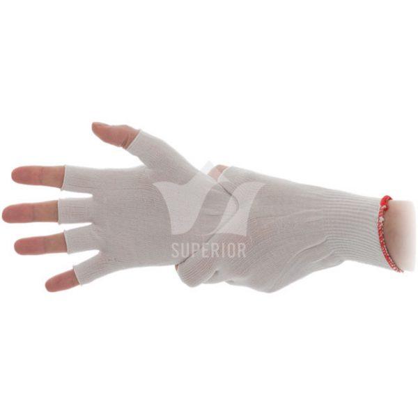 Half-Finger-Glove-Liner