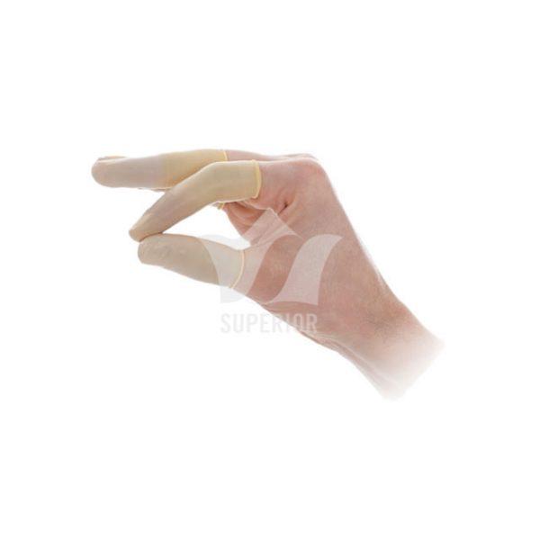 Powder-Free-Latex-Finger-Cots